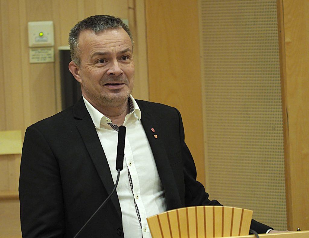 Troms først ute med handlingsplan for kvensk