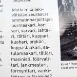 19 detalj gmle yrkesnavn
