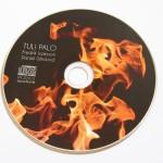 cd Tuli Palo