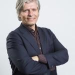Ola Elvestuen, leder i Energi-og Miljøkomiteen på Stortinget spør regjeringen om hvorfor kvenske kulturminner ikke har samme rettigheter som samiske. KUVA JO STRAUBE