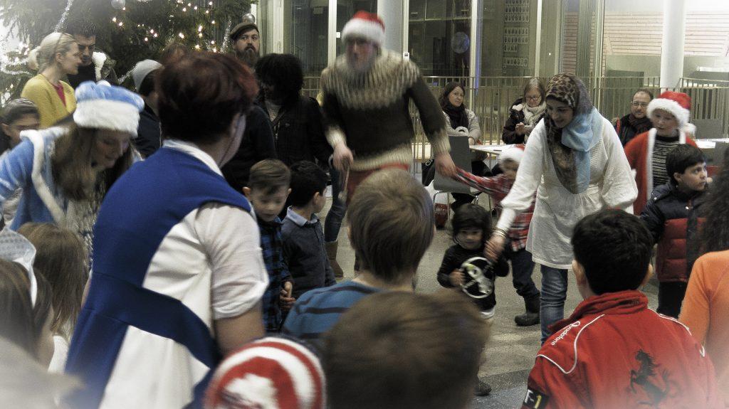 24-julebilde-_venner-i-nord