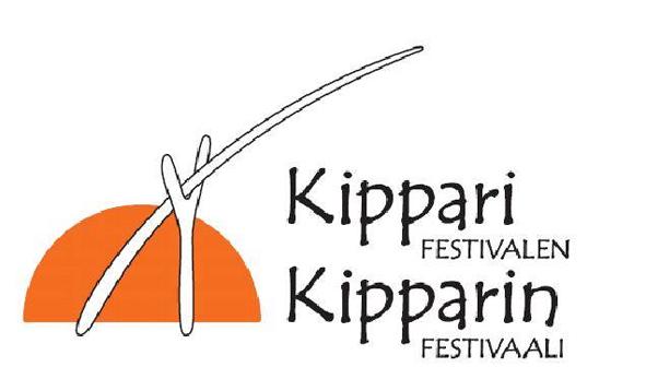 Kipparin festivaali 14.-16. juulikuuta:  Ønsker både gjester og frivillige velkommen!