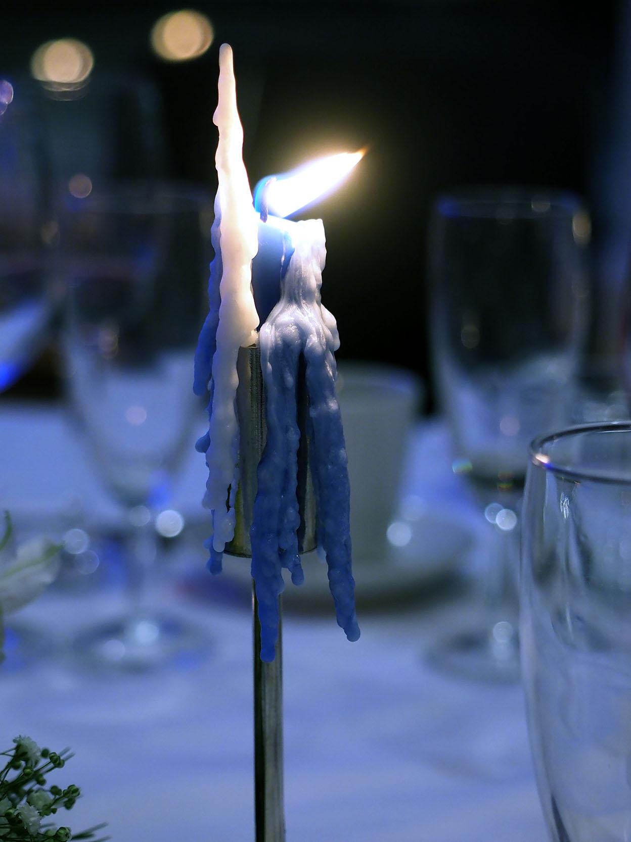 Finland 100 år: Glimt fra jubileumsfeiringen i Tromsø