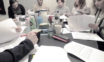 Har du en god idé til et norsk-finsk prosjekt?