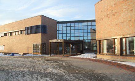 Kainun kielen pohjakurssit Tromssassa 2018 ja Alattiossa 2019