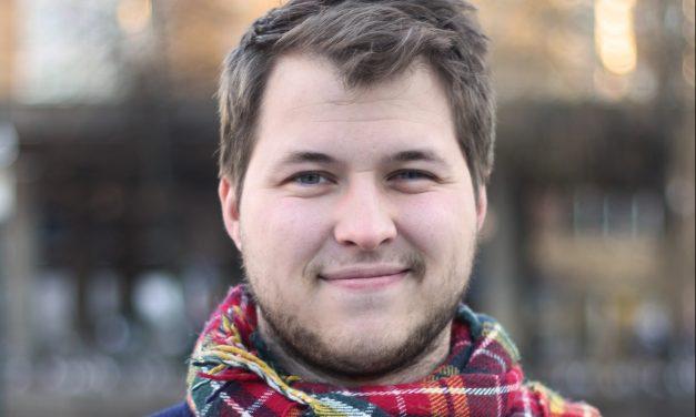 Krev samisk og kvensk namn på Noreg