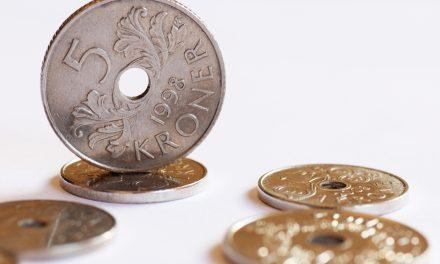 Statsbudsjettet for det kvenske folket: – En positiv trend