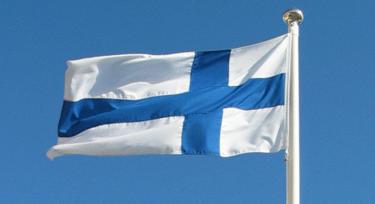 – Kvensk og finsk bør likestilles
