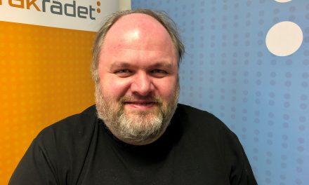 Eriksen ansatt som rådgiver for kvensk og minoritetsspråk