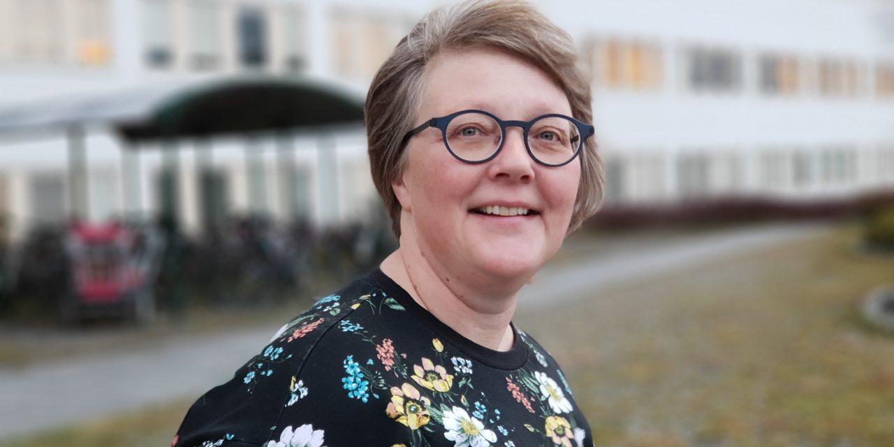 En utfordring å finne kvensk og norskfinsk bebyggelse