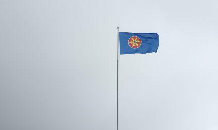 Lemmijokilaiset markerer kvensk språkdag – kväänin kielipäivää