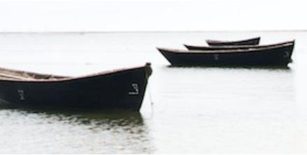 Telemarksforskning besøker Vadsø