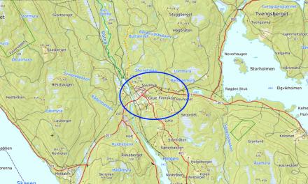 Særskogfinske tradisjoner for «Republikken Finnskogen»