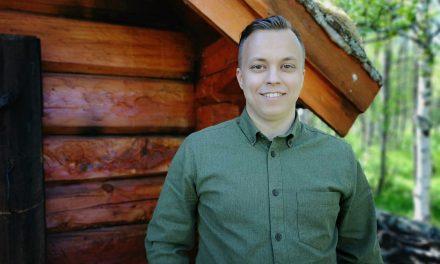 Pål Vegard oppsumerer årets Paaskiviikko