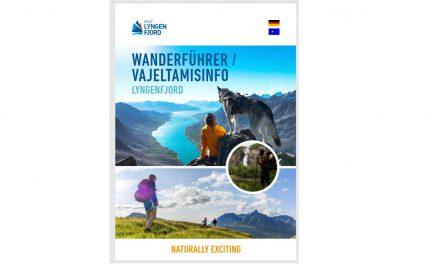 Turistselskap byttet ut finsk med kvensk