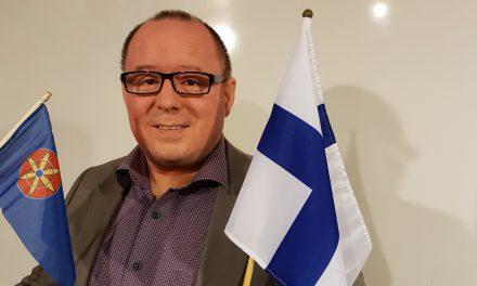 «Det virker som om Stortinget passivt aggressivt lar den kvenske/norskfinske kulturen gå til grunne»
