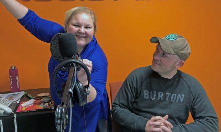 Ruijan Radio prøver skamløst å smiske seg til språkpris