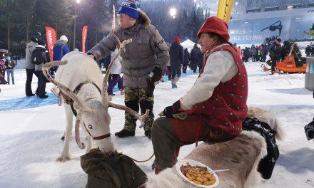 Region Norrbotten kan få sin etterlengtete «kultursamlende virksomhet»
