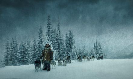 Seppala-filmen snart tilgjengelig i Norge
