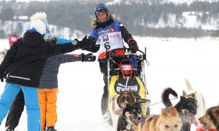 Leserinnlegg: Det er ikke de innfødte som først og fremst flytter fra Nord-Norge