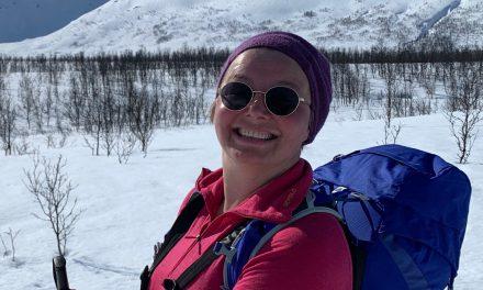 Norjan kansalaisuus kiinnostaa – tai sitten ei