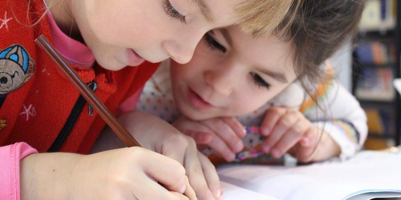Konstaterer at skolene sliter med å dekke kvensk-kompetanse