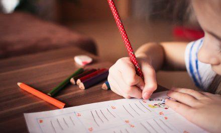 Mener skoleeiere må ta mer ansvar for kvenskundervisninga