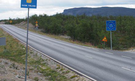 Finland krever noe som få nordboere vet de har