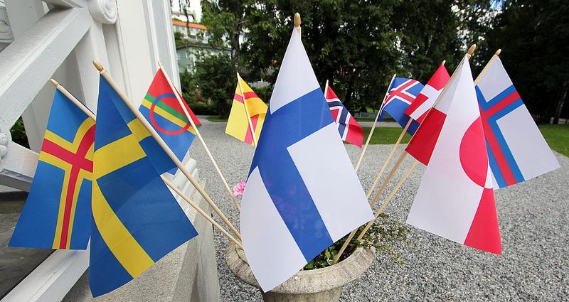 Nordisk ministerråd vil styrke små språk