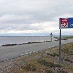 Ønsker flere kvenske stedsnavn i Vadsø kommune