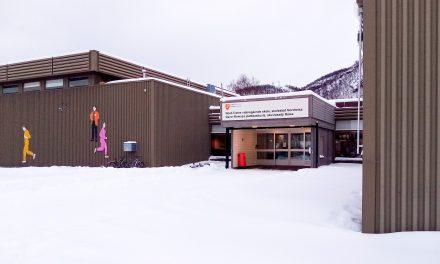 Ressursskole håper på en ny kvensk vår