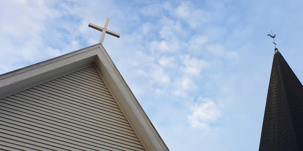 Støtter kravet om kvensk kirkeråd