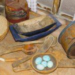 Köökineuvoi • Kjøkkensaker
