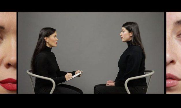 Vil skrive norske kvinner inn i kunsthistorien