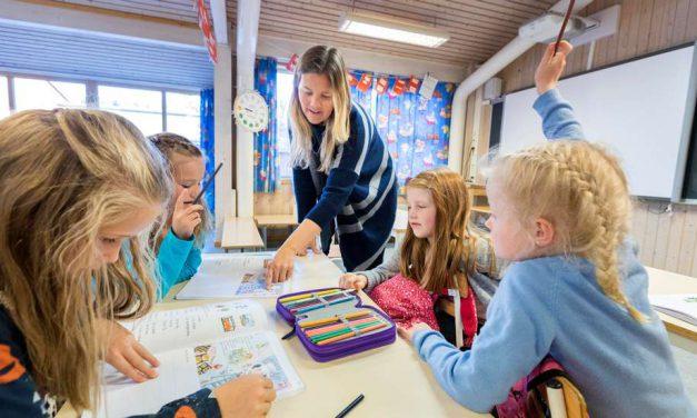 Straks europeisk språkdag, lar du deg motivere til å lære kvensk?