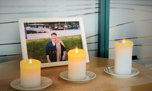 Ruijan Radio: For Heidi – den kuleste kvenen i Kvenvik