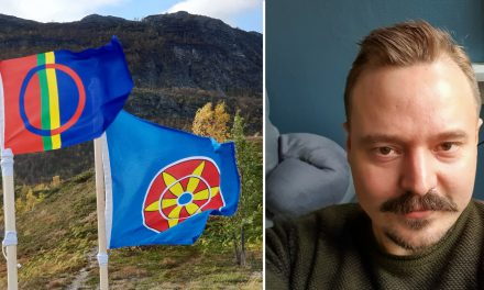 Perspektiver på samisk og kvensk revitalisering