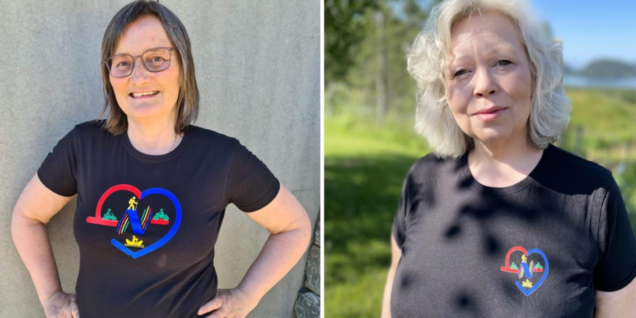 Leserinnlegg: Valget i nord og det samepolitiske landskap